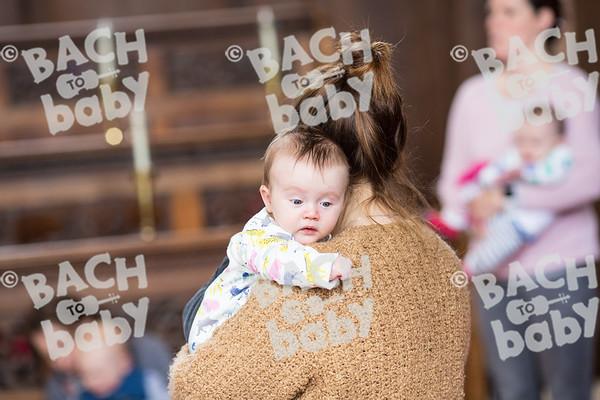 Bach to Baby 2018_HelenCooper_Twickenham-2018-03-23-34.jpg