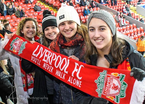 03-06-18 Etown  Liverpool v Purto 0v0