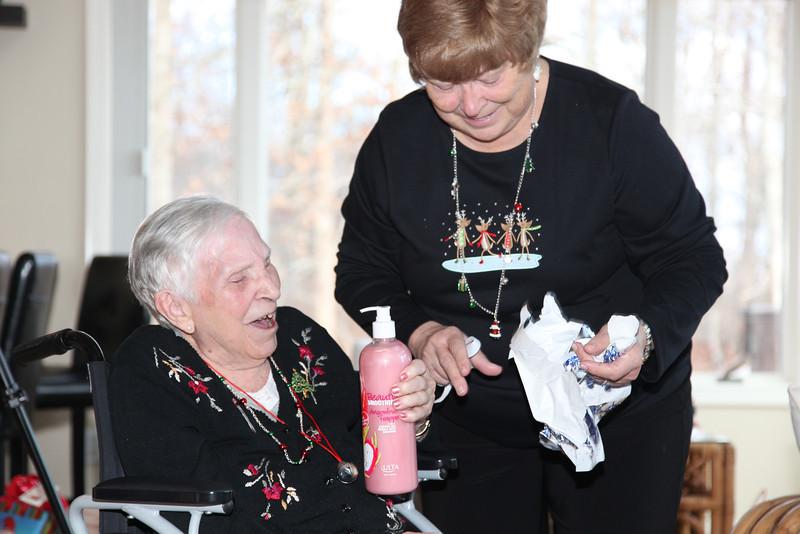 Christmas 2011_0072.JPG
