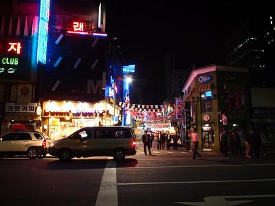 Seoul: Day 5 - 5/5/2011