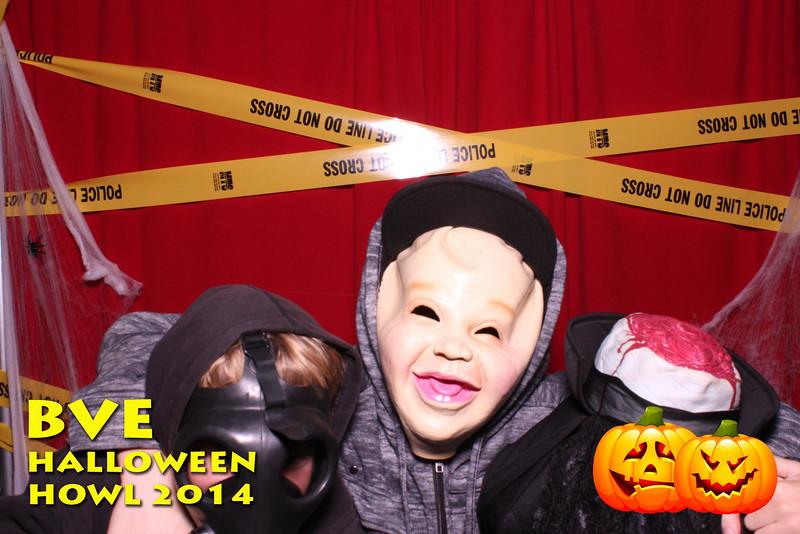 2014-10-24-73193553744818.jpg