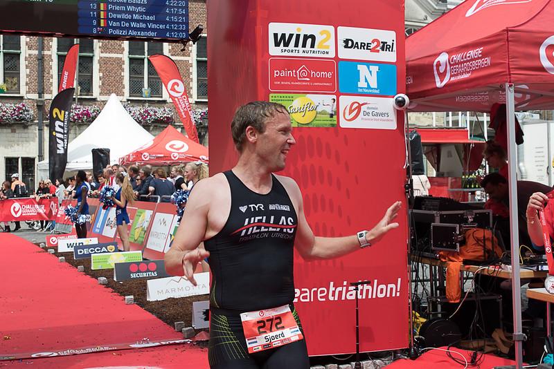 challenge-geraardsbergen-Stefaan-1289.jpg