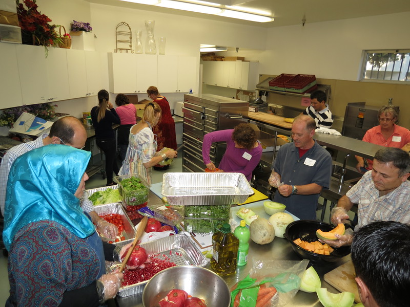 abrahamic-alliance-international-abrahamic-reunion-community-service-silicon-valley-2014-11-09_15-46-52-norm-kincl.jpg