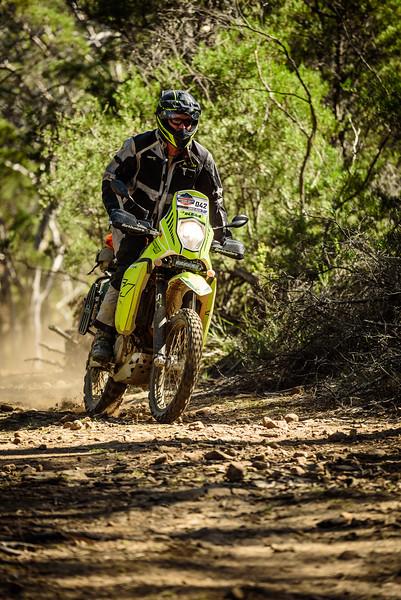 2019 KTM Australia Adventure Rallye (584).jpg