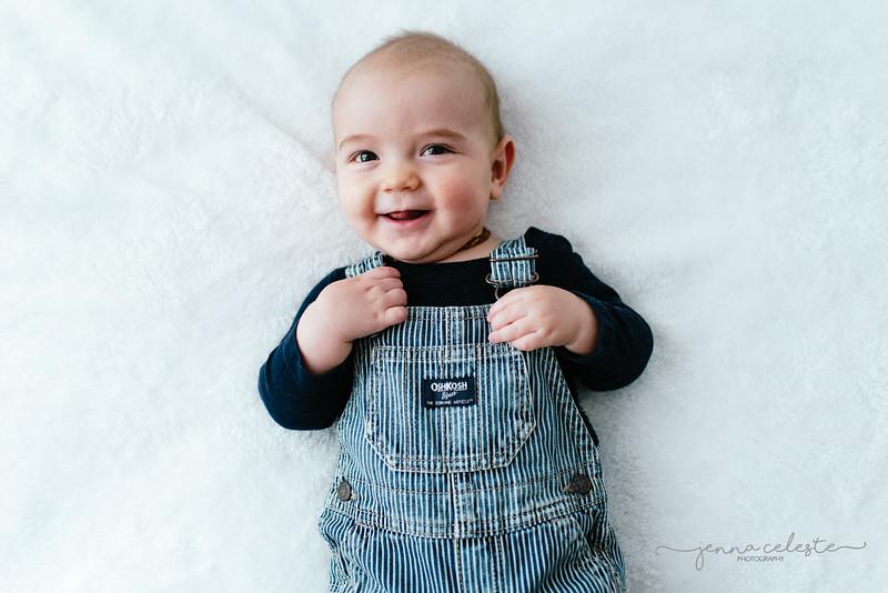 0872birth infant newborn photography Northfield Minnesota photographer-.jpg