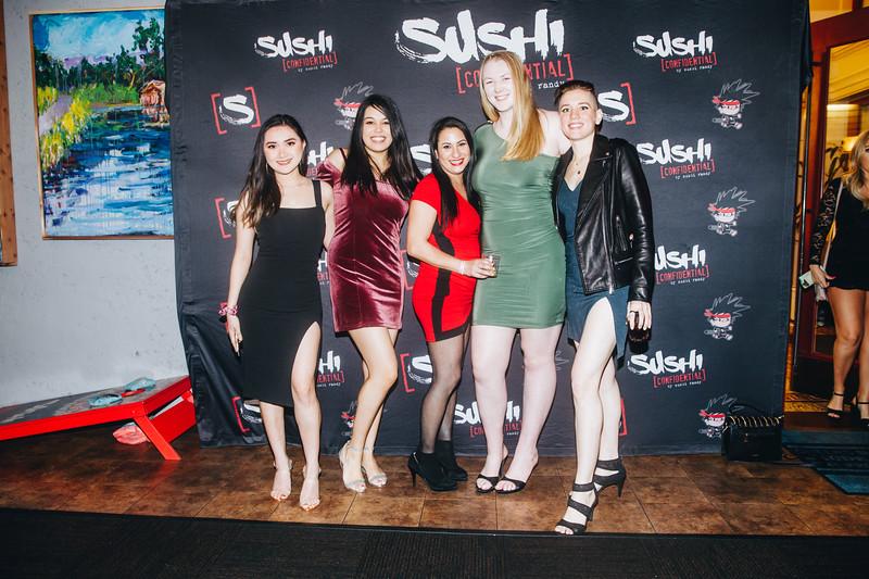 01-20-2020 Sushi Confidential Appreciation Party-154_HI.jpg