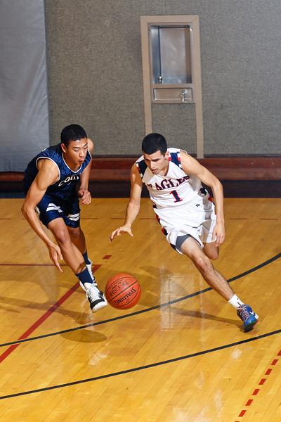 RCS-VarsBoys-Basketball-vs-CPrep.Dec.1.2011-12.jpg