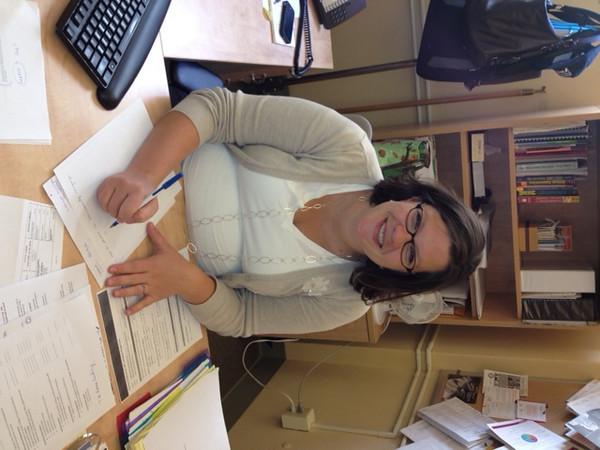 Rebecca at desk.jpg