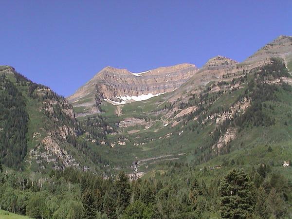 Sundance, Utah - 07/2004 v2