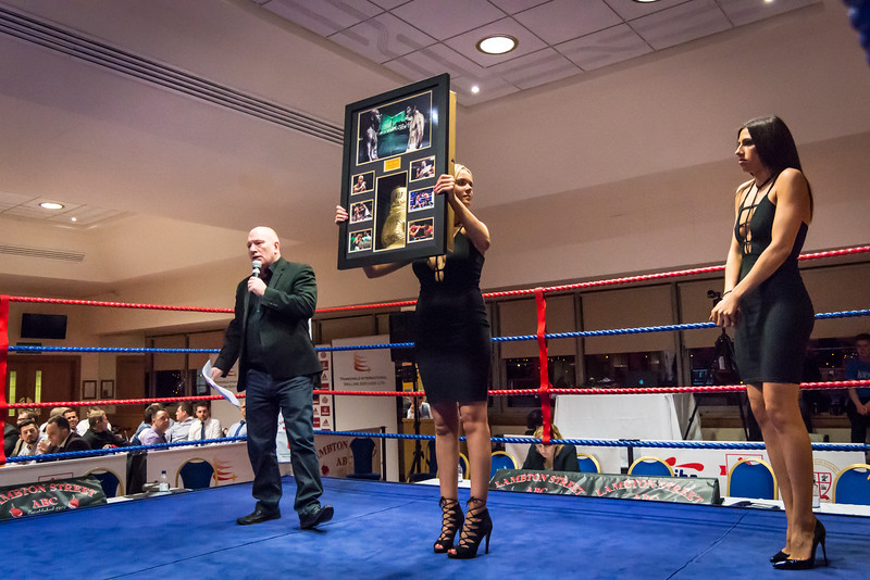 -Boxing Event March 5 2016Boxing Event March 5 2016-20991099.jpg