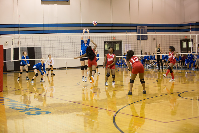 MC Volleyball-8775.jpg
