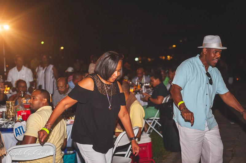 Jazz Matters Harlem Renaissance 2019-283.jpg
