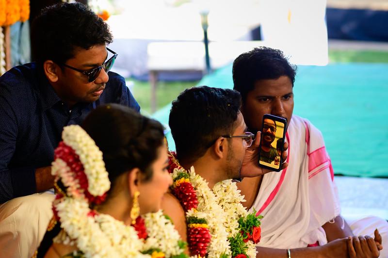 2019-12-Ganesh+Supriya-5276.jpg