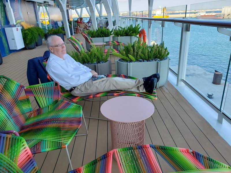 Cruise Ship-45.jpg