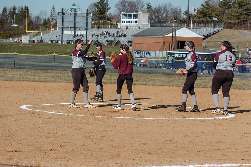 WM Softball 4_1_19-48.jpg