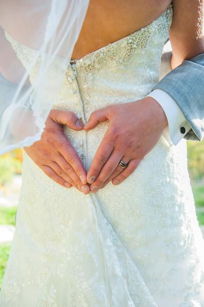 Jodi-petersen-wedding-439.jpg
