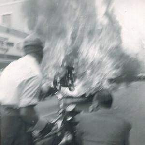 Albert Bike Photos