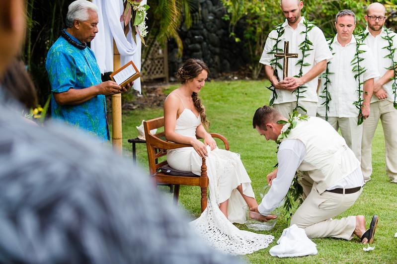 20170929-06-ceremony-295.jpg