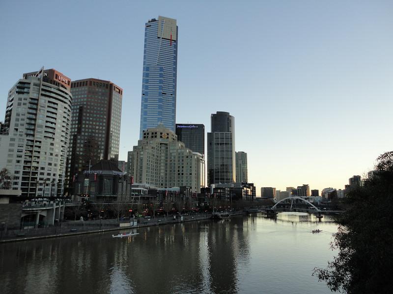 Australia 013.jpg