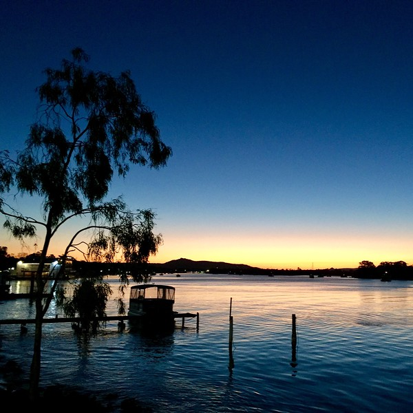 Noosa River Sunset.jpg
