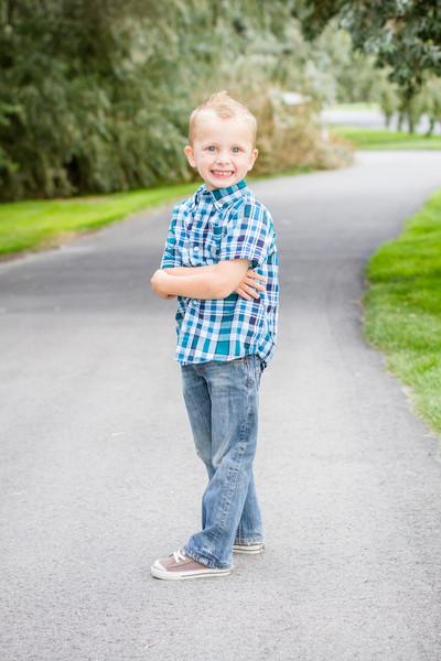 Utah Portrait Photographer-0262.jpg