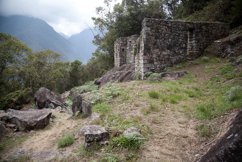 Peru_293.jpg