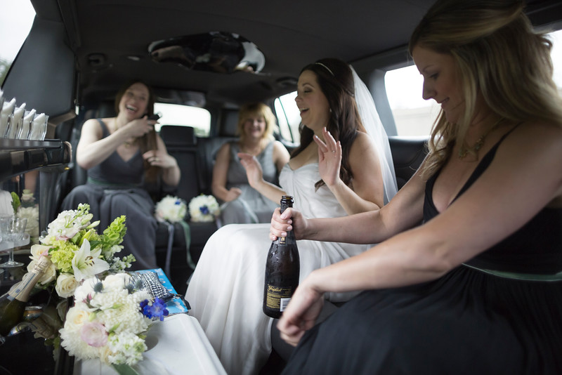 Knapp_Kropp_Wedding-54.jpg