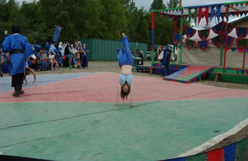 RF-BlueGymnasts004.jpg