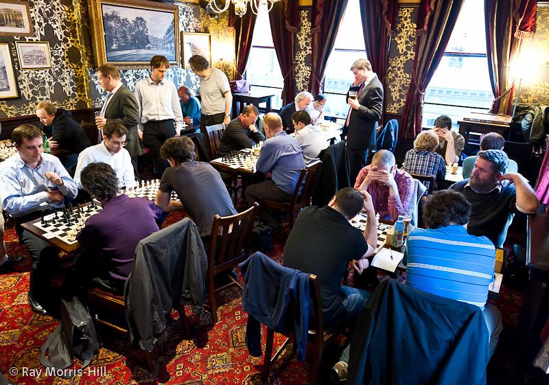 London League Chess110418060.jpg