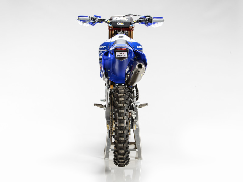 2017_OUTS_static_WR250F_MCCANNEY_007.jpg