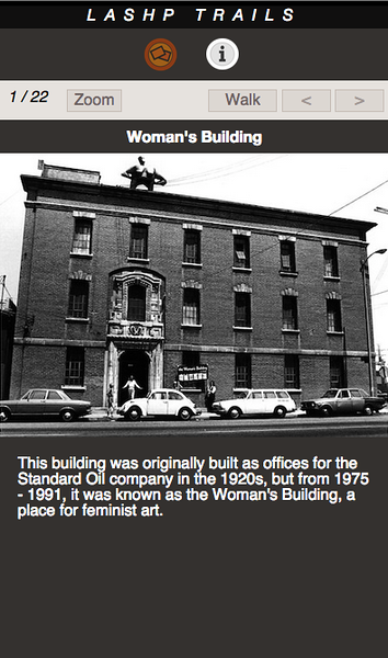 WOMAN´S BUILDING 01.png