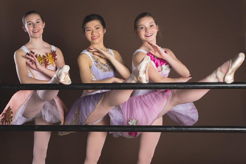 HQ-BalletStudio-CG-RM-4753.jpg