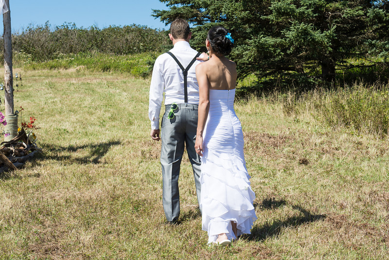 WeddingDay8_25_13 (135 of 268).jpg