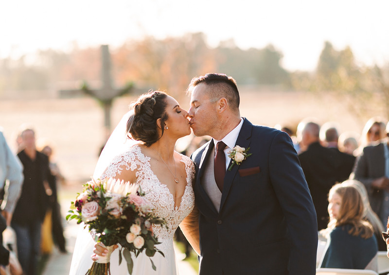 Alexandria Vail Photography Wedding Taera + Kevin 759.jpg