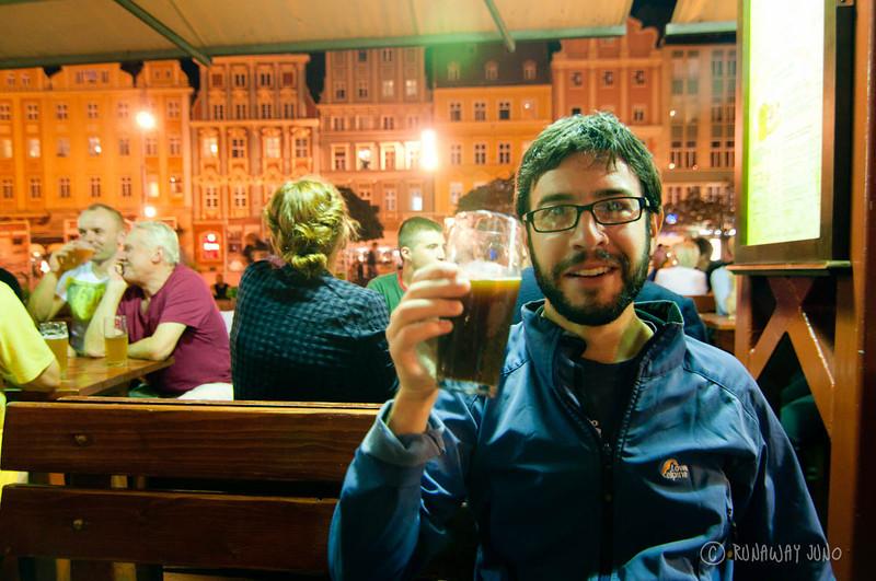 Wroclaw-Poland-Europe-2834.jpg