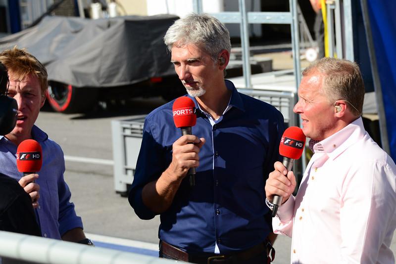 Damon Hill.jpg
