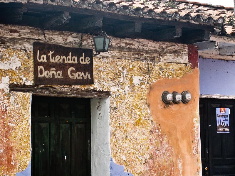 Antigua (104).jpg