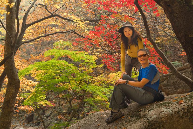 People_Taiwan056.jpg