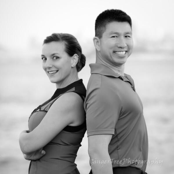 Joanna_and_Edwin-172-Edit.jpg