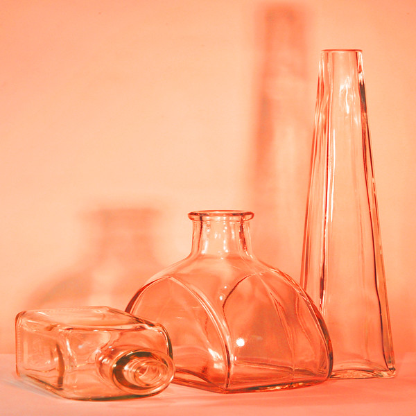 Studio Bottles~0402-4sq.