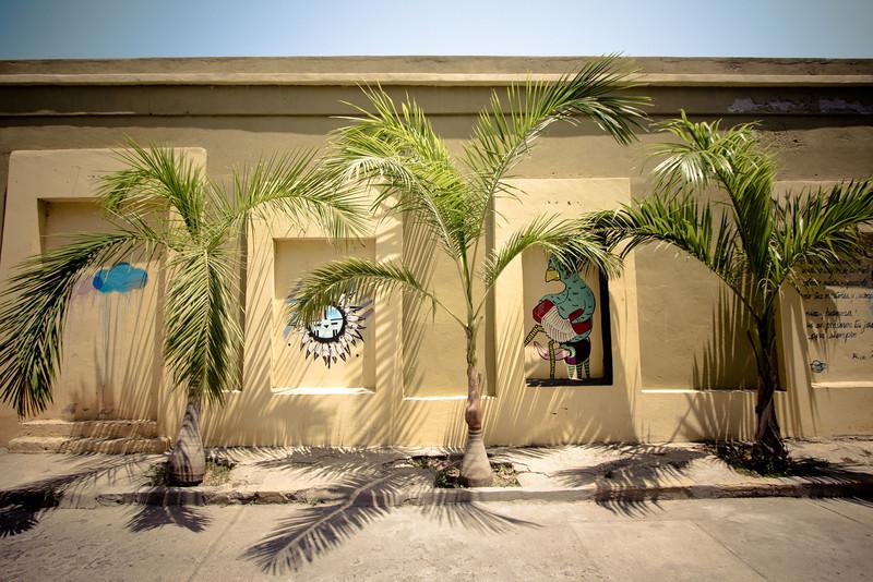 graffiti street view.jpg