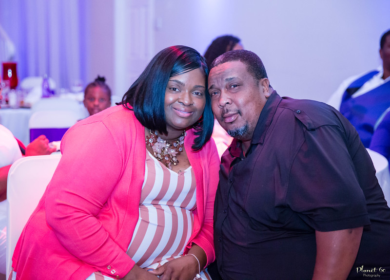 Latandra & Jim Wedding-428.jpg