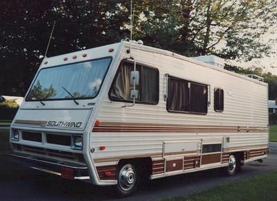 1990s - Travel