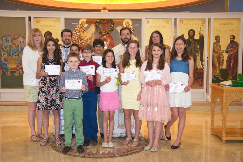 2014-05-25-Church-School-Graduation_018.jpg