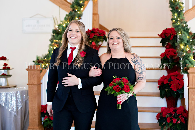 Hillary_Ferguson_Photography_Melinda+Derek_Ceremony037.jpg