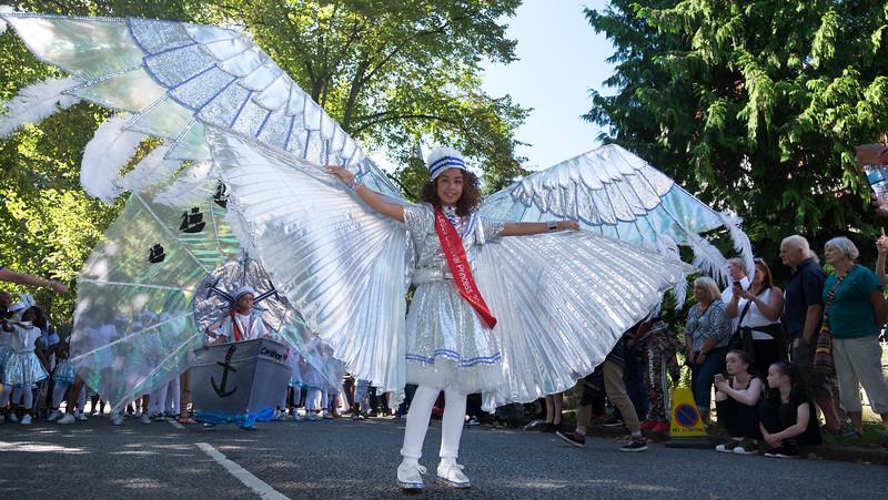 Leeds WI Carnival_020.jpg