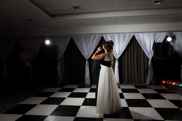Phil & Gloria Croxon Wedding-514.jpg