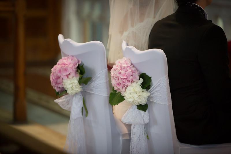 getting married in Ireland.jpg