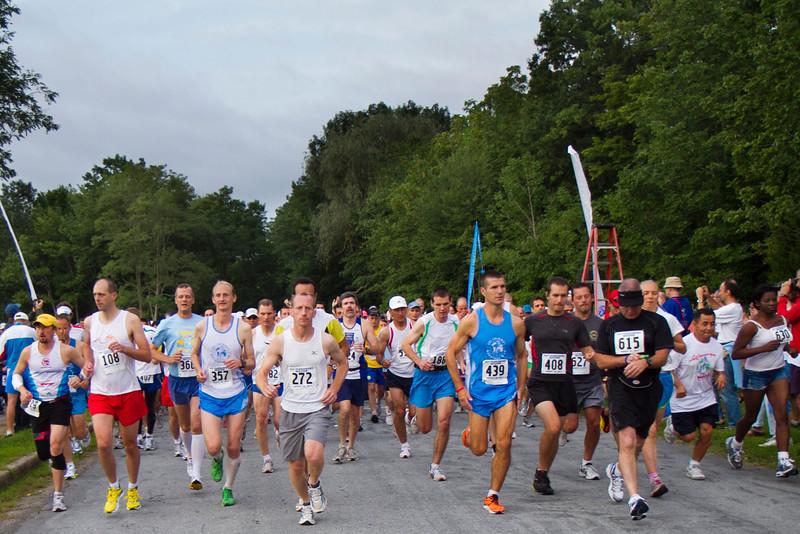 marathon11 - 015.jpg