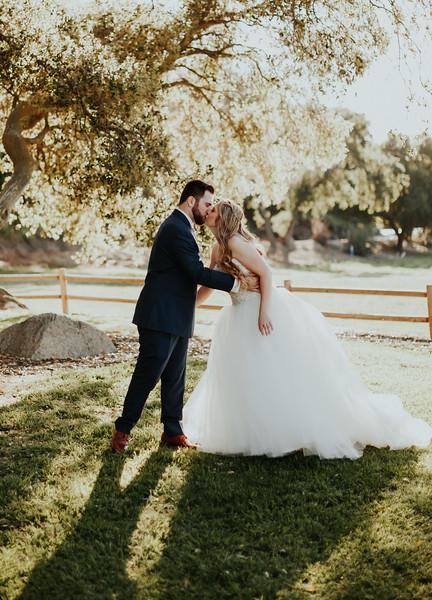 Casey-Wedding-5267.jpg